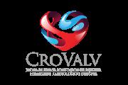 CroValv
